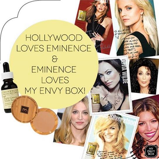 hollywood_eminence_organics