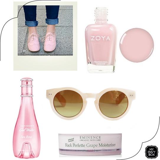 myenvybox_pink