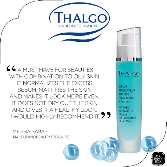 thalgo_review