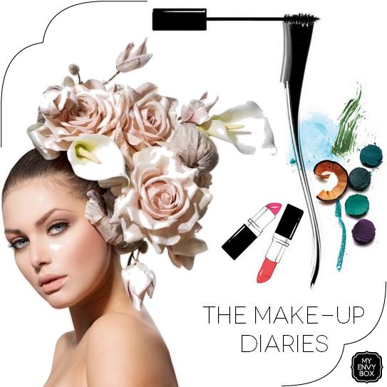 the_makeup_diaries