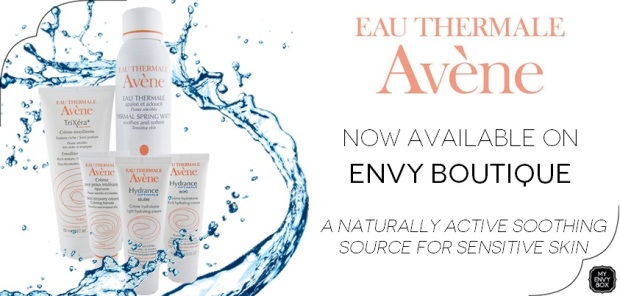 avène available online