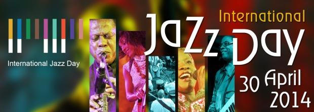 banner_jazz-2014_ijd_logo_en