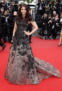 bollywood-actors-cannes-film-festival-2013-red-carpet