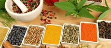 ayurvedic-diet-menu