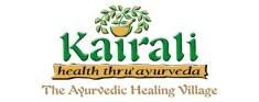 kairali-the-ayurvedic-healing-village-copy