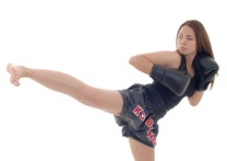 kickboxer1