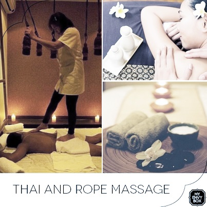 rope thai massage_2