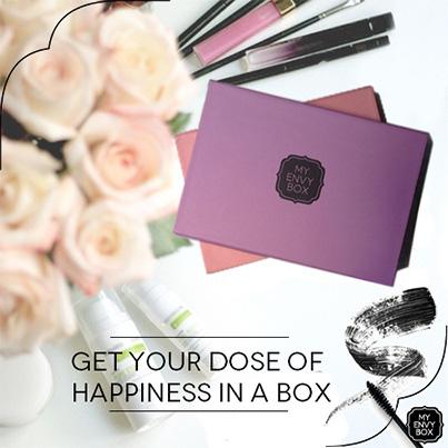 August box