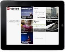 flipboard-ipad-1