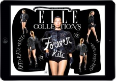 iPad-ELLE-Collections-Cover