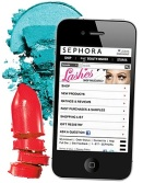 sephora-launches-mobile-app-for-smartphones-050810-1