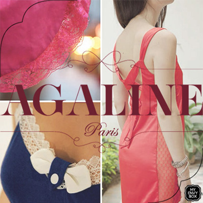 AGALINE_blog