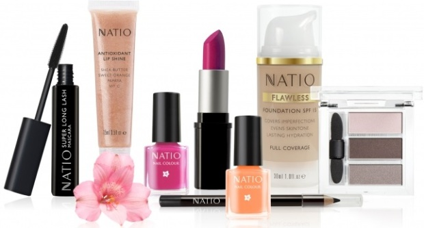 398-natio-cosmetic-range
