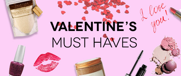 newsletter_valentine_banner