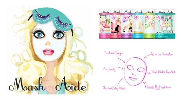 MaskerAide-Collage