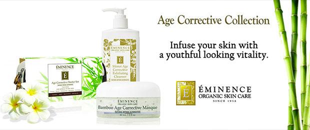 Eminence Age corrective banner BLOG