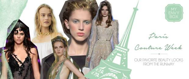PARIS-COUTURE-WEEK