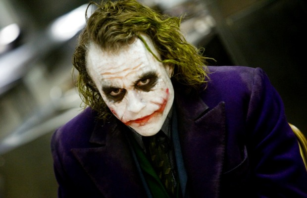 1377788492_heath-ledger-the-joker