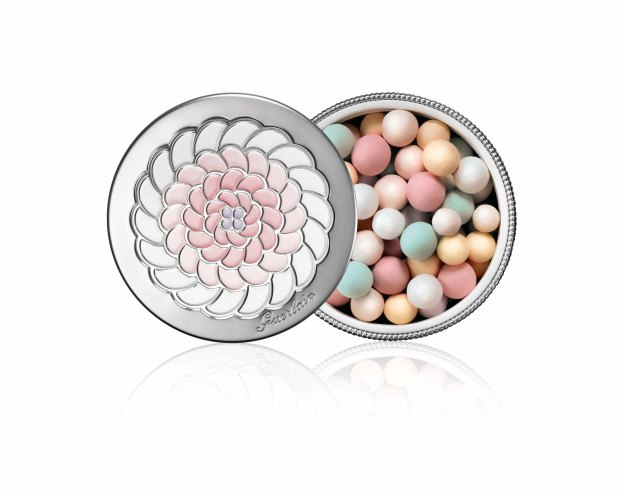mc3a9tc3a9orites-perles