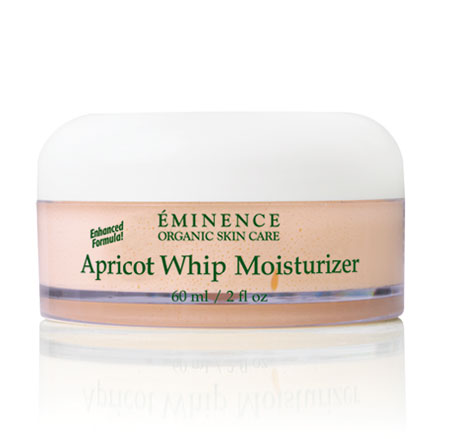 Apricot-Whip-Moisturizer-216_LR