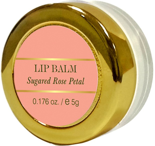 Forest-Essentials-Sugared-Rose-Petal-Lip-Balm-5-g-9d6cdce0-5002-4bf5-bc49-9be881754257-jpg-b4c74e0b-08b7-4a4b-917e-5a97d2c9855b