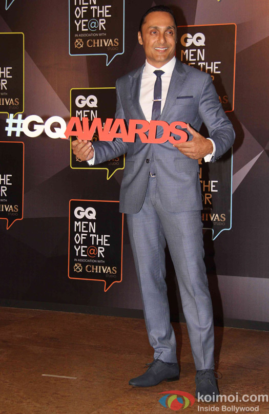 gq-men-of-the-year-awards-2015-17