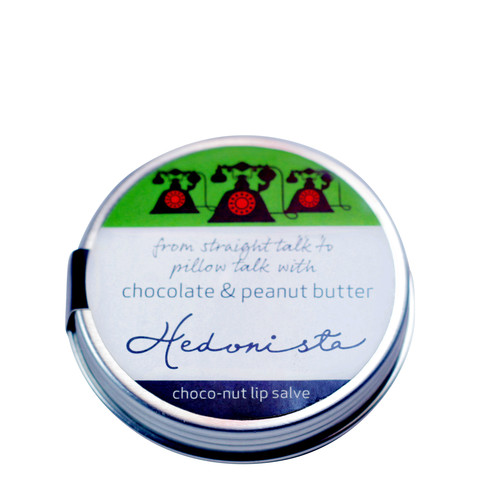 Hedonista_Choco-nut_Lip_Salve_large