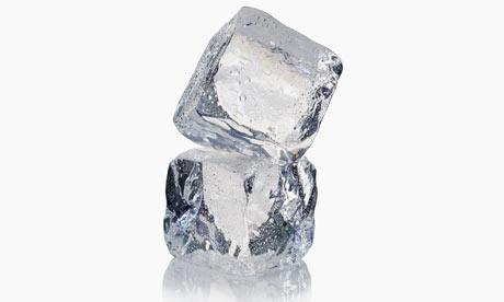Ice-cubes-001
