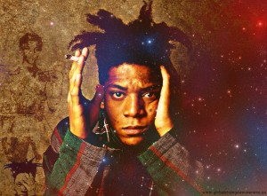 jean_michel_basquiat_by_minackson-d32kna92