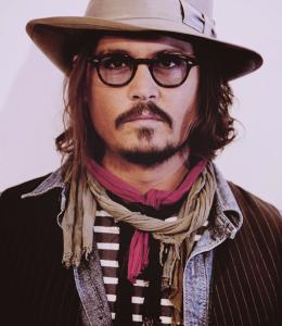 Johnny-Depp-D-johnny-depp-32536585-520-600