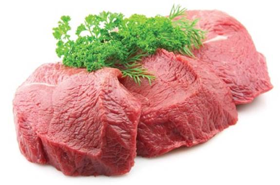 Nutrition-from-a-lean-meat