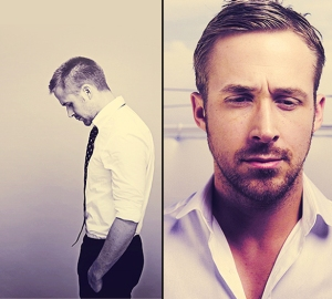 Ryan-Gosling-Hot-Tea1
