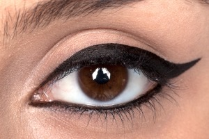 Stylish-eye-liner-styles