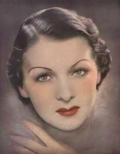 1930s-makeup-look91-235x300