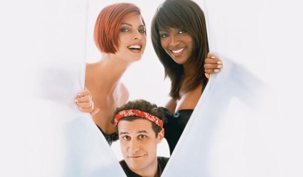 20-best-fashion-documentaries-to-watch-19UNZIPPED-1995