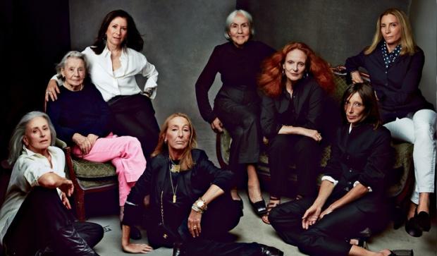 20-best-fashion-documentaries-to-watch-3IN-VOGUE