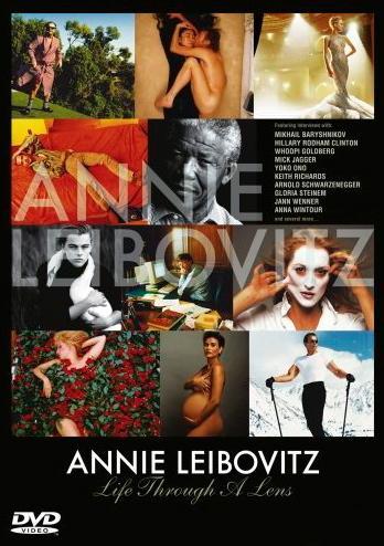Annie-Leibovitz_Life-Through-a-Lens