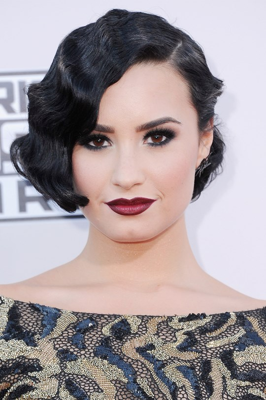 demilovato_glamour_23nov15_GettyImages_b_540x810
