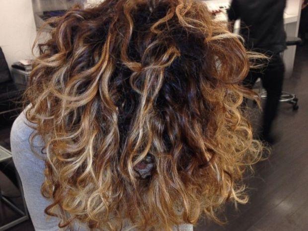 ht_hair_trend_02_lb_151203_4x3_992