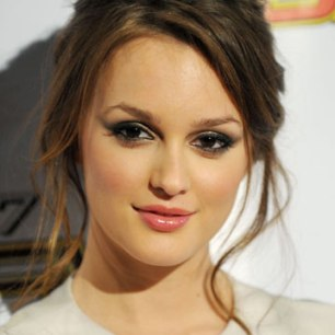 leighton-meester-foto-getty-images-359x500-860686