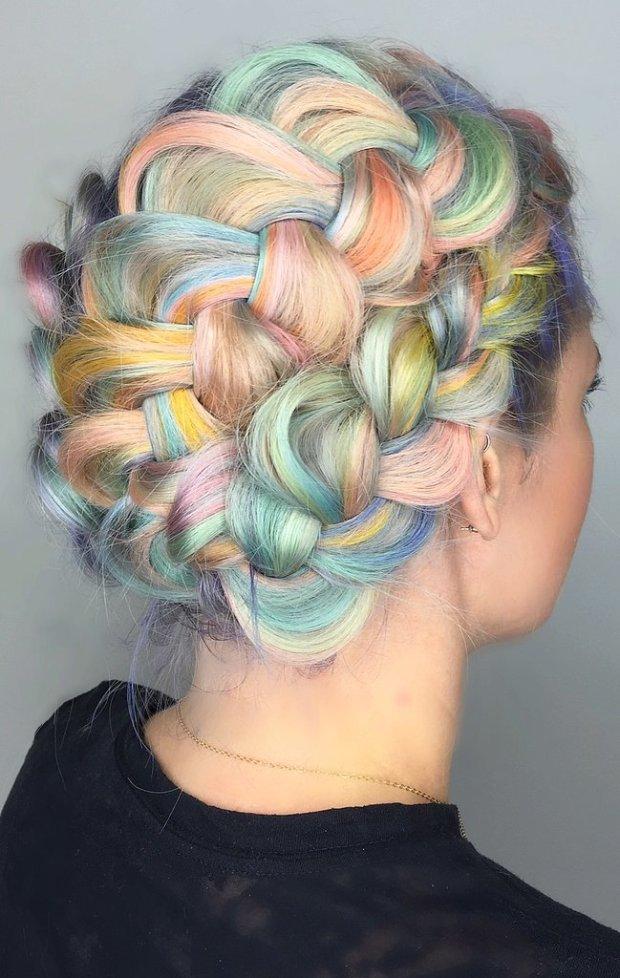 Macaron-Hair-Color-Trend-1