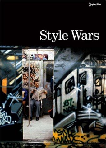Stylewars_cover