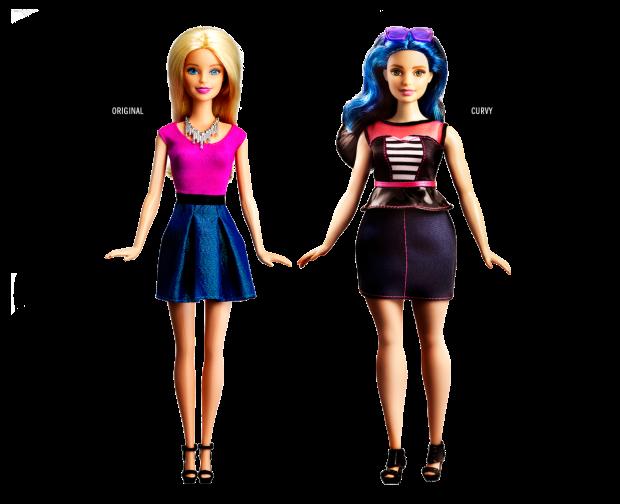 http://time.com/barbie-new-body-cover-story/