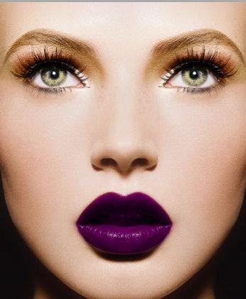 dark-lips-trend