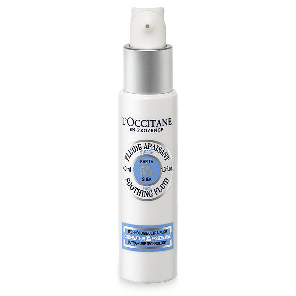 LOccitane-Shea-Butter-Soothing-Fluid