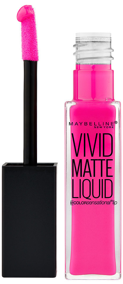 Maybelline-Color-Sensational-Vivid-Matte-Liquid