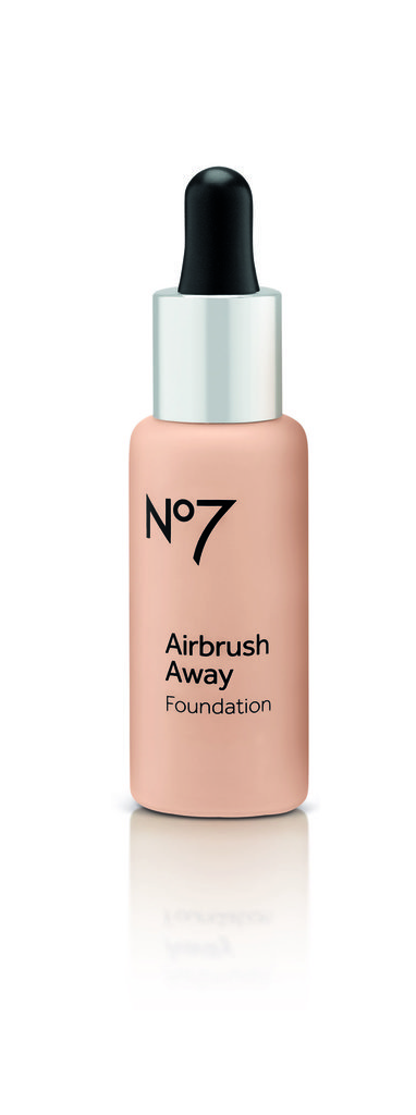 No7-Airbrush-Away-Foundation
