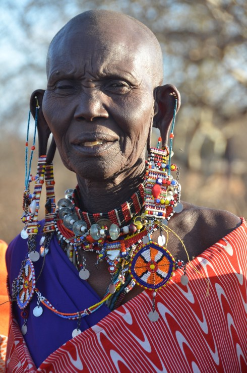old-maasai-woman-e1332696462451