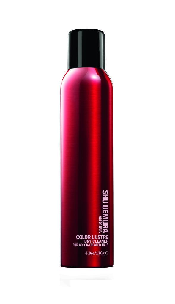 Shu-Uemura-Color-Lustre-Dry-Cleaner