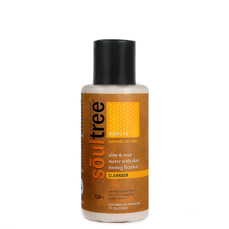 Turmeric-Indian-Rose-FW-120ml-450x4501